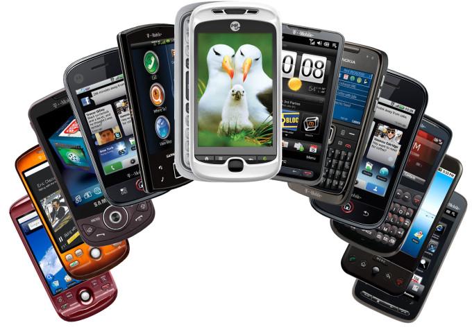 4-motive -sa-ti-protejezi-telefonul