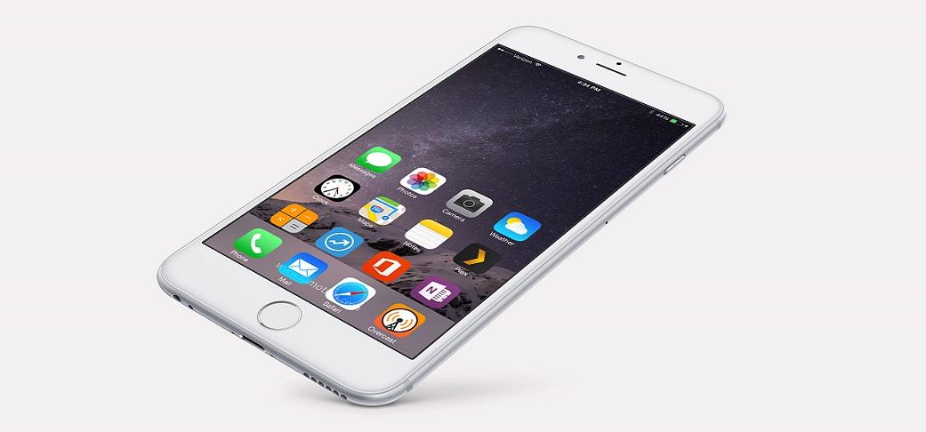 Puterea de cumparare si pretul unui iPhone 6