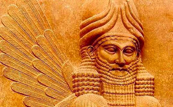 civilizatii antice extrem de avansate