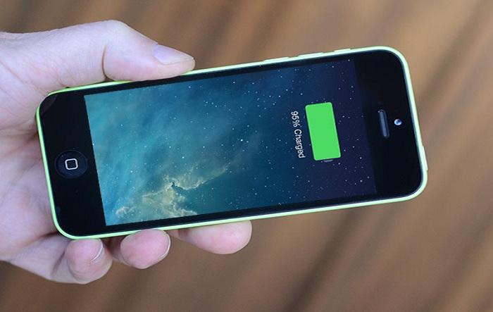 Ce ar trebui sa faceti ca iPhone-ul dumneavoastra sa aiba o durata de functionare mai lunga?