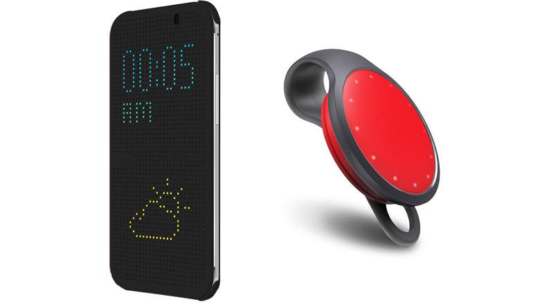 Accesoriile-ideale-telefonului-tau