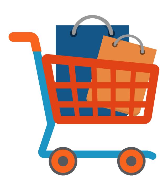 Tu-de-la-ce-magazine-online-iti-cumperi-hainele