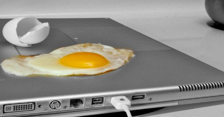 Cum rezolvati problema unui laptop care se incalzeste?