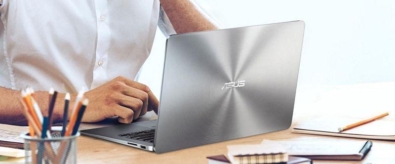 De ce laptopurile sunt mai apreciate decat PC-urile?