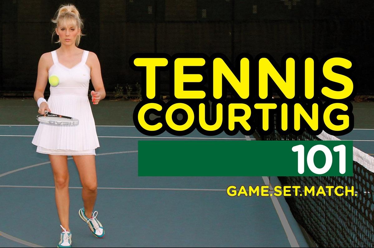 Cum trebuie sa pariez pe tenis ca sa castig ?