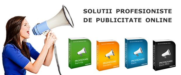 Reguli esentiale in promovarea online
