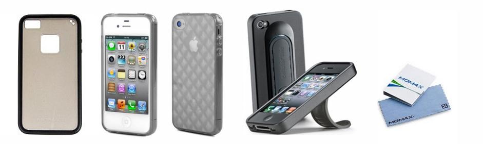 Cat de buna este o husa din silicon pentru telefonul tau?