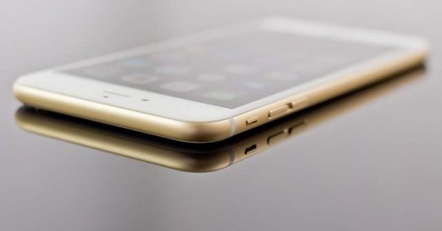 Ce reparatii pot fi necesare la un iPhone 6 Plus?