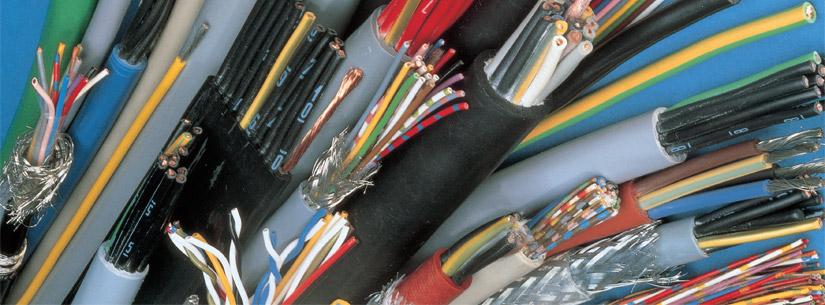 Ce ar trebui sa stiti despre cablurile electrice?