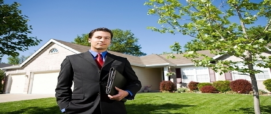 O agentie imobiliara profesionista pentru tine