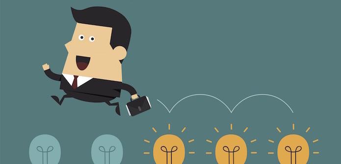 Sfaturi pentru planificarea carierei