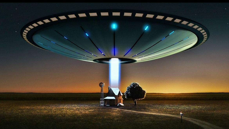 De ce sunt OZN-urile mai ciudate decat extraterestrii
