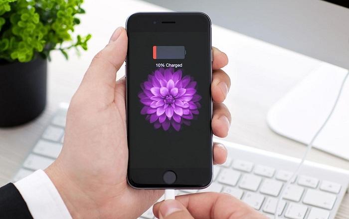 Cum facem protejarea bateriei telefonului?