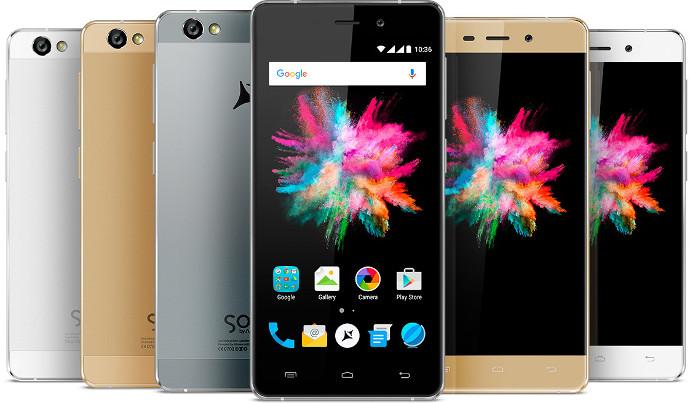 Ce trebuie sa stim despre auriul telefoanelor mobile