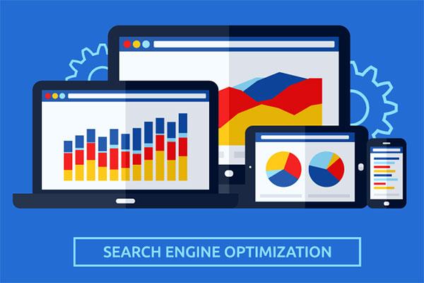 Notiuni si informatii despre Optimizarea SEO