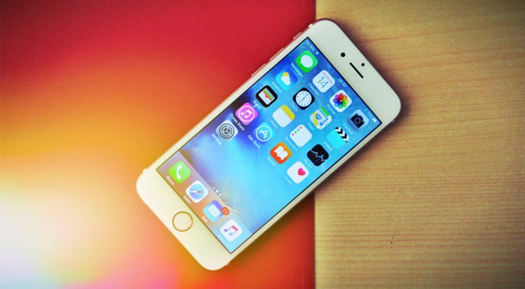 De ce se feresc multi utilizatori de terminalele iPhone?