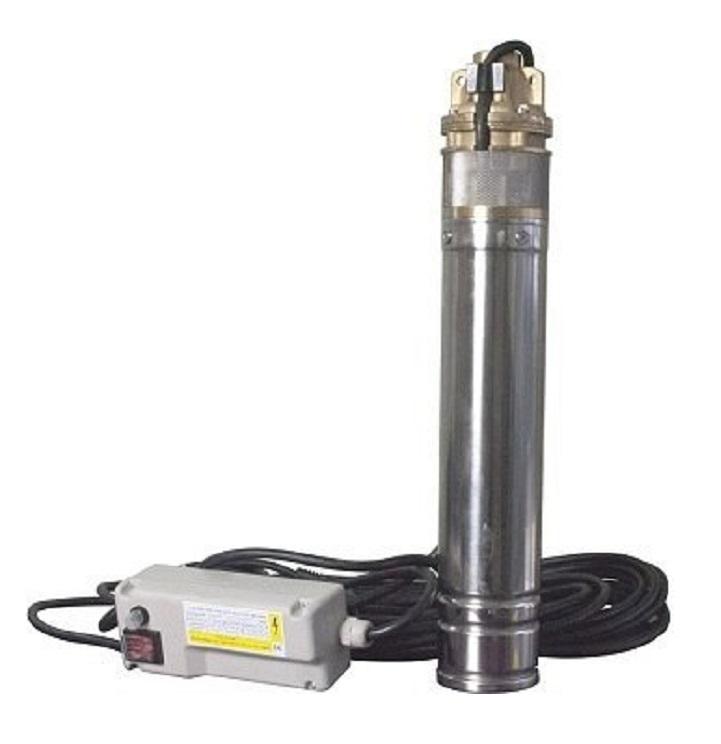 De ce sa folosesti o pompa submersibila 1500w?