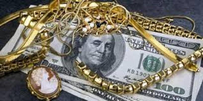 Avantajele caselor de amanet de care ar trebui sa profiti