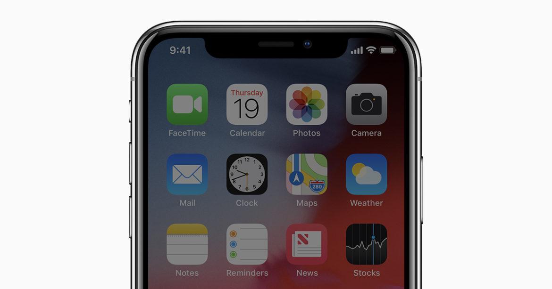 Ce poti sa faci cand ti se sparge ecranul de la iPhone?