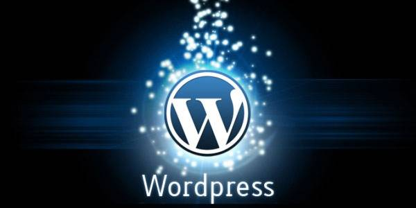 Setari Wordpress de baza
