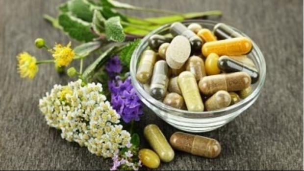 Sunt utile antibioticele naturale?
