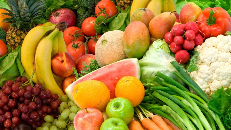 Beneficiile legumelor pentru sanatate