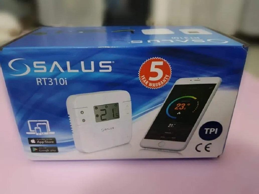 De ce este important un termostat inteligent?
